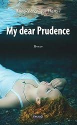 My dear Prudence