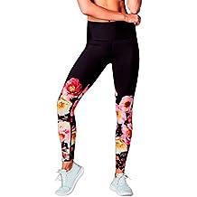 PUMA Damen Sporthose rock Suchergebnis auf für