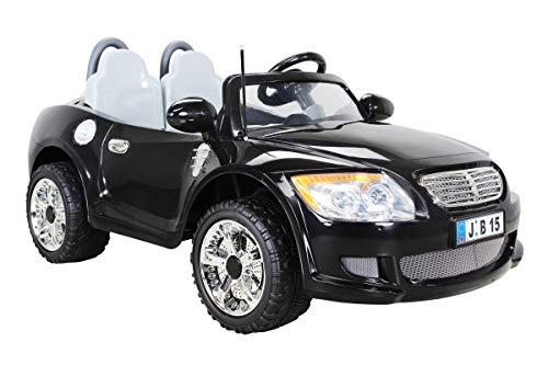 actionbikes kinder elektroauto 2 sitzer rc auto kaufen. Black Bedroom Furniture Sets. Home Design Ideas