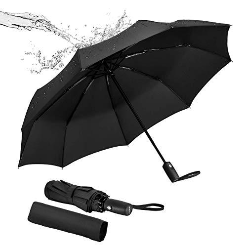 Topelek Compact Umbrella