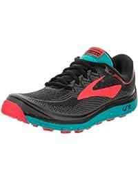 76de3212f9e Brooks Women s Running Shoes Online  Buy Brooks Women s Running ...