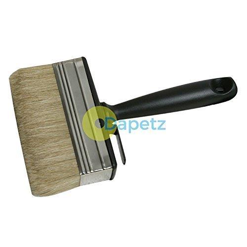dapetz-blocchetto-spazzola-115mm-alta-capacita-decorazione-carta-da-parati-vernice-pittura-fai-da-te