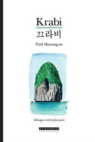 Krabi - La mort de l'arbre par Hyoung-Su Park