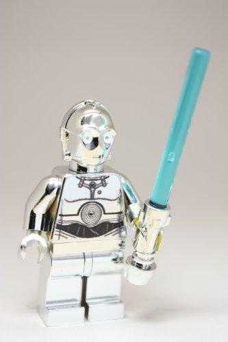 Star-Wars-TC-14-Tinkerbling