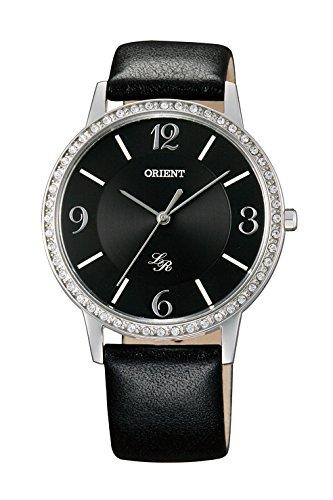 Reloj Orient Cuarzo Señora FQC0H005B0 Lady Rose