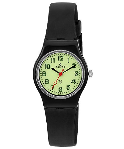 promotional new watches define mb old teaser direct fortis models buy radium from leather watch shop aeromaster