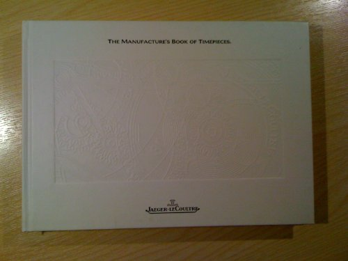 the-manufacturers-book-of-timepieces
