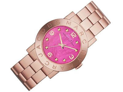 Marc-Jacobs-MBM8625-Wristwatch-for-women