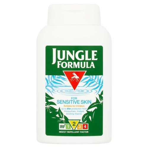 jungle-formula-sensitive-insect-repellent-lotion-175ml