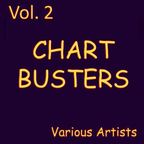 Chart Busters, Vol. 2