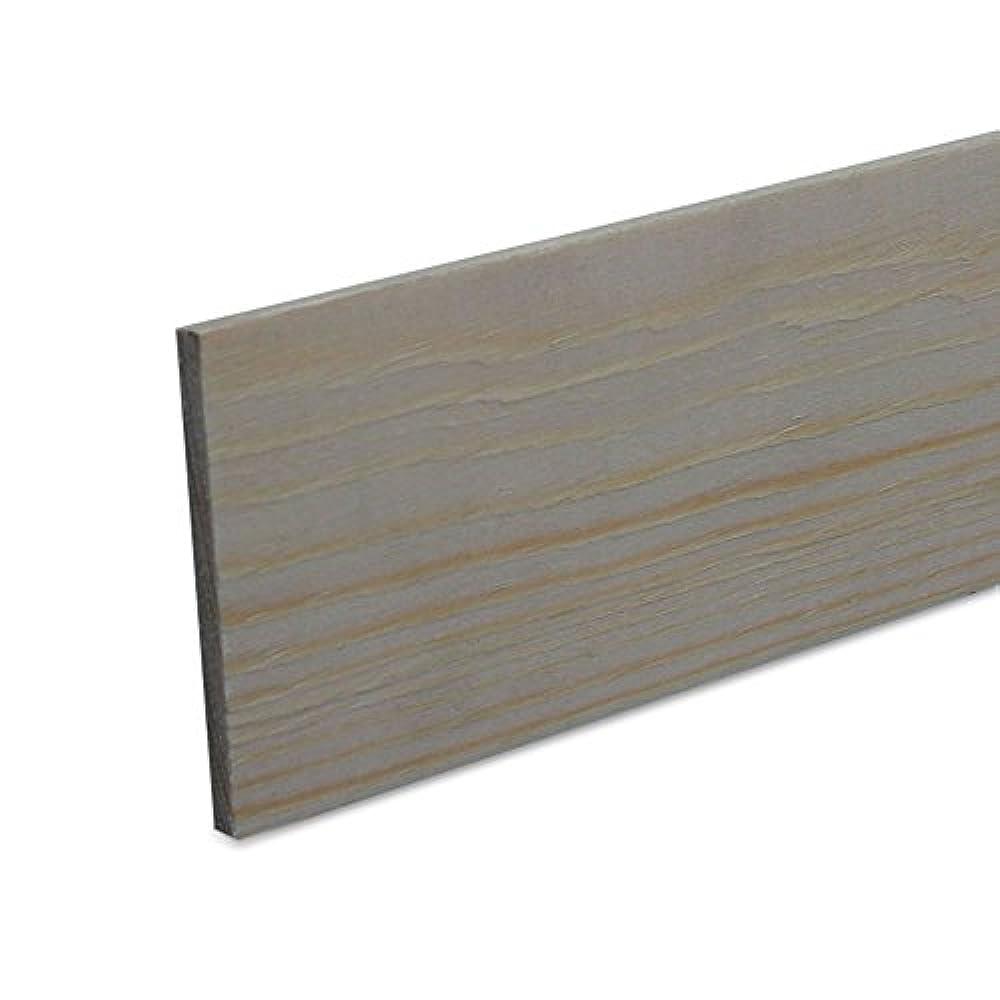 Rechteckleiste Bastelleiste Abschlussleiste aus unbehandeltem Buche-Massivholz 1000 x 9 x 18 mm