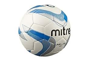 Mitre JNR Lite 360 Ball