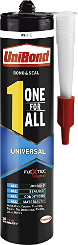 unibond-2003458-one-for-all-universal-sealant
