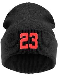 17 resultados para Ropa   Hombre   Accesorios   Sombreros y gorras   Gorros  de punto