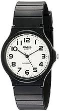 Montre - Casio - MQ24-7B2