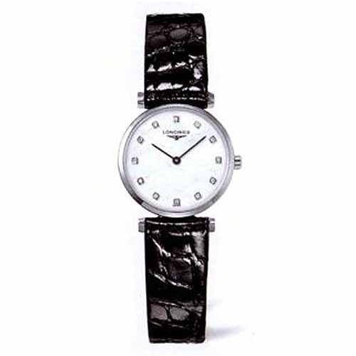 longines-la-grande-classique-mesdames-montre-l42094872
