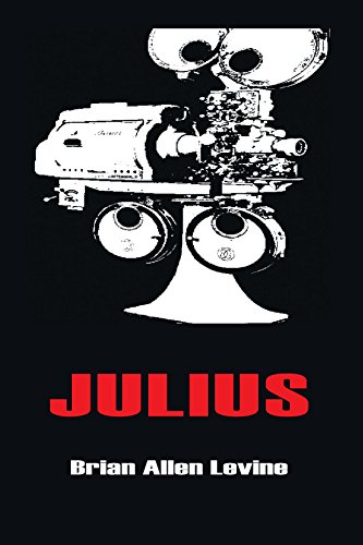 Julius Cover Image