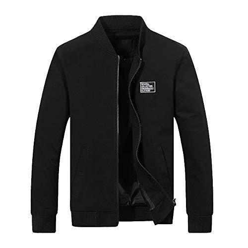Qinsling felpa con cappuccio uomo inverno maglione elegante maniche lunghe distintivo hoodie sweatshirt camicetta dolcevita cerniera per giacca moda uomo autunno e inverno tops