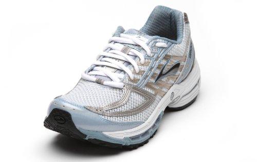 Brooks Infiniti 2 Donna Running Shoes Womens Trainers UK 4 US 6 EUR (Brooks Trainer)