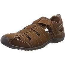 86d7179e2c385f Suchergebnis auf Amazon.de für  sandalen herren - camel active