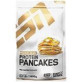 ESN - Pancake proteici, 1.000 g
