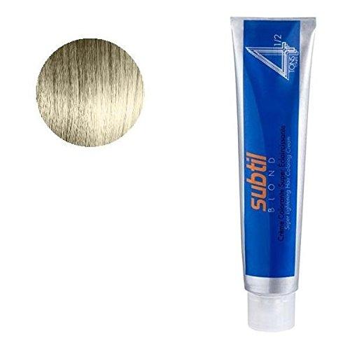 subtil-crema-super-schiarente-1200-60-ml