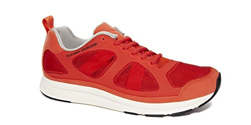 puma-hussein-chalayan-haast-ete-lo-baskets-pour-homme-355735-d141-02-rouge-rouge