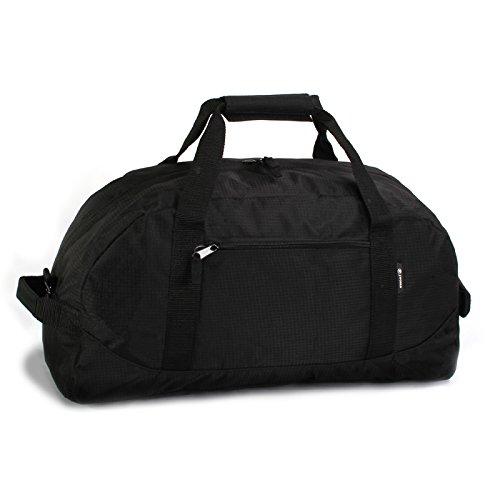 j-world-new-york-lawrence-24-inch-duffel-bag-black