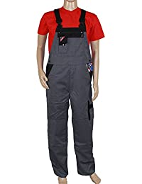 Infos für fairer Preis hochwertige Materialien Suchergebnis auf Amazon.de für: Engel - Arbeitskleidung ...