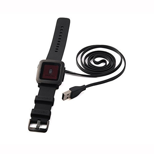 seeme-replacement-magnetic-usb-charger-charging-charge-cable-cord-for-pebble-time-smart-watch