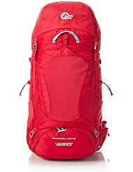 LOWE ALPINE MANASLU 65:75 BACKPACK (OXIDE)