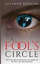 A Fool's Circle