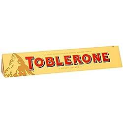 Toblerone - Milk Chocolate - 400g