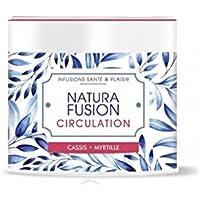 Nutrisante Natura Fusion Infusion circulation 100g