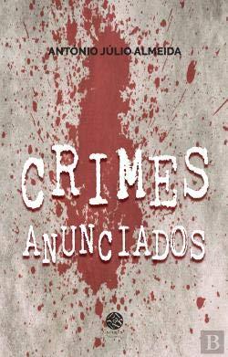 Crimes Anunciados