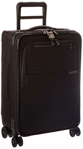briggs-riley-bagage-cabine-mixte-noir-noir-u122cxsp-4