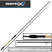 Matrix Horizon Grd110 - Caña de Pescar (13,3 m, 2 Unidades)