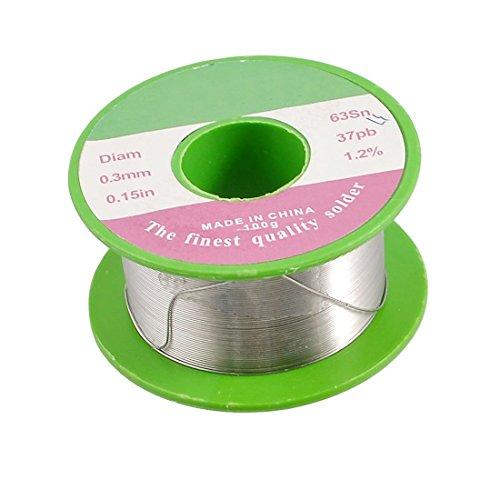 sodialr-ya-xun-le-meilleur-qualite-cable-a-soudure-de-03mm-dia12-flux63sn-37pb-fil-bobine