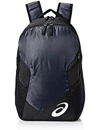 83552e7d25a7 Amazon.in  ASICS - Bags   Backpacks  Bags