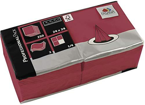 Faltkarton Versandkarton 3m Gurtmaß 600x600x300-600mm VARIABLE HÖHE 2wellig