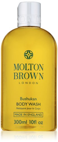 molton-brown-bushukan-body-wash-300ml