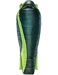Therm-A-Rest Daunenschlafsack Centari Synthetic Bag - Long