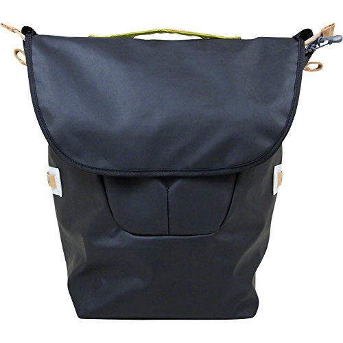 detours-fremonster-flap-pannier-bag-black-coated-by-detours