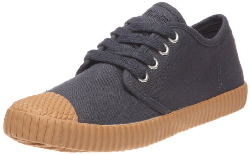 Buggy Sneakers donna, color Blu (Marine), talla 39