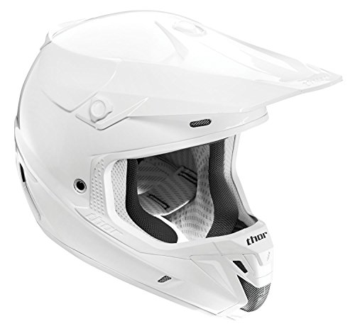 thor-helm-verge-solid-weiss-gr-l