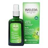 Weleda - Aceite de celulitis de abedul - 3,4 fl. oz.