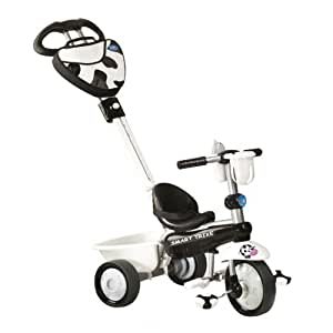 Smart-Trike Zoo 3-in-1 (Cow)