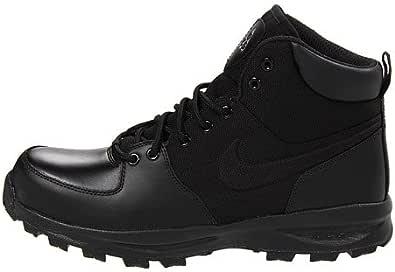 Nike Men's Manoa Boot, Scarpe da Ginnastica Uomo