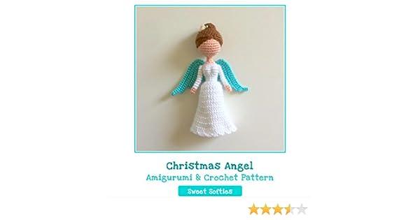 Basic Doll Body TUTORIAL // Amigurumi doll pattern - YouTube | 315x600
