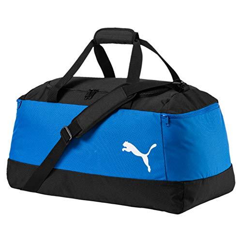 PUMA Pro Training II M Sporttasche, Puma Royal-Puma Black -